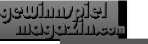 Gewinnspiel-Magazin.com